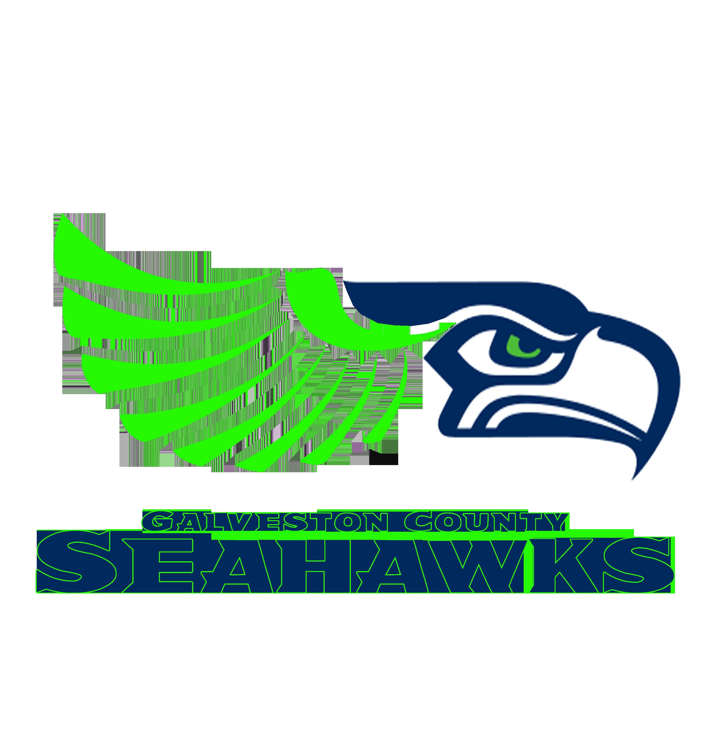 Galveston County Seahawks - Galveston County Seahawks