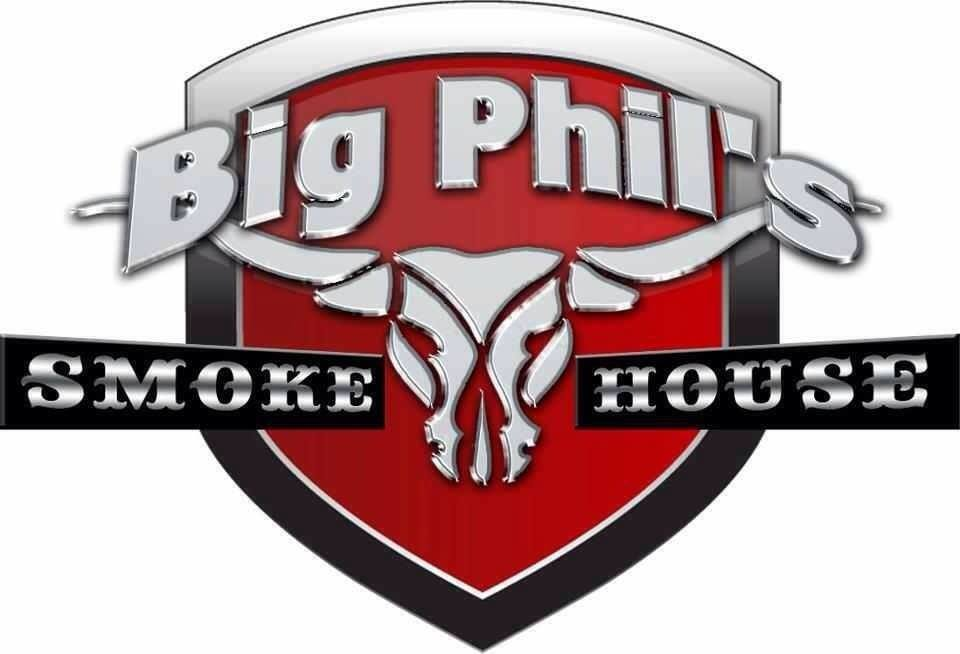 Big Phils Smokehouse and Catering
