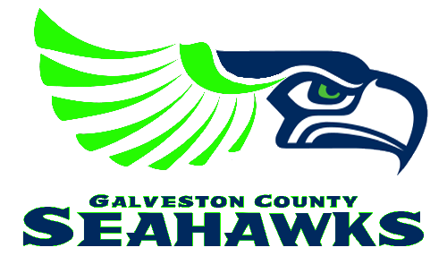 Galveston County Seahawks